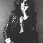 jimmy_page-pic