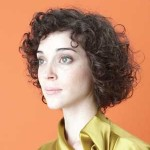 stvincent_Actor_Albumcover
