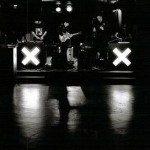 xx - (c) Christo Geoghegan