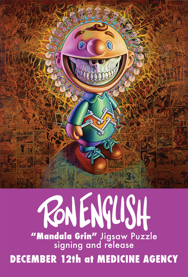 ronenglish_postcard_4x6