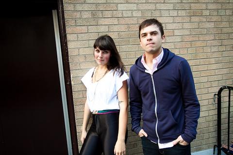 http://grimygoods.com/wp-content/uploads/2010/06/sleighbellspressphoto.jpg