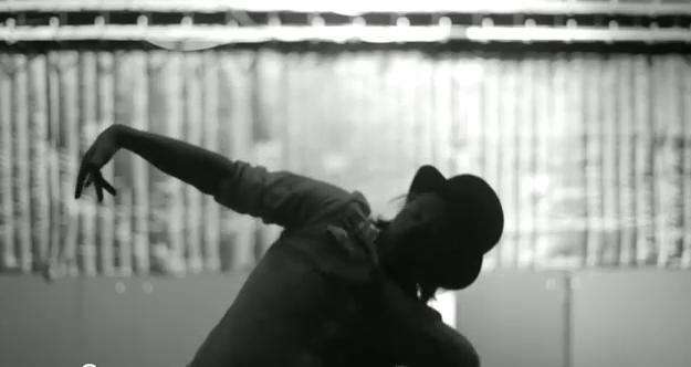 New Music Video Radiohead Lotus Flower Grimy Goods