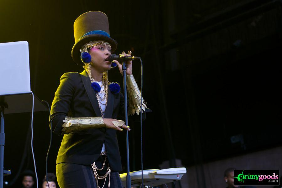 erykah badu fashion