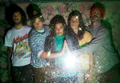 Win Tickets to The Growlers at the Fonda Theatre