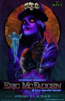 Eric-McFadden Poster Vance Design