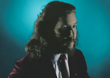 Jim James at the Fonda tickets