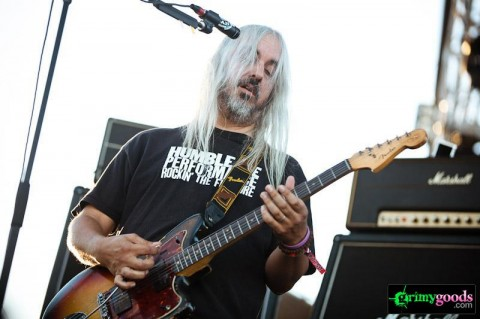 Dinosaur-Jr. at glass house tickets
