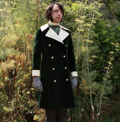 Win Tickets to Daedelus at the Glass House March 30 2013