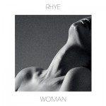 Rhye – Woman – Album Review