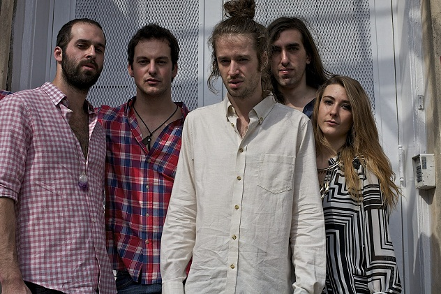 Crystalfighters (1)