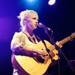 Laura Marling live photos