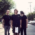 Sebadoh at Bootleg Theater – July 30