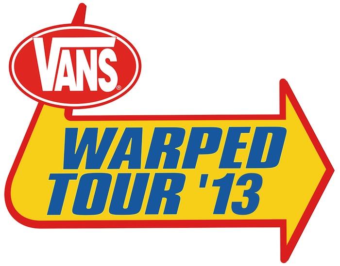 warped_tour_2013_logo