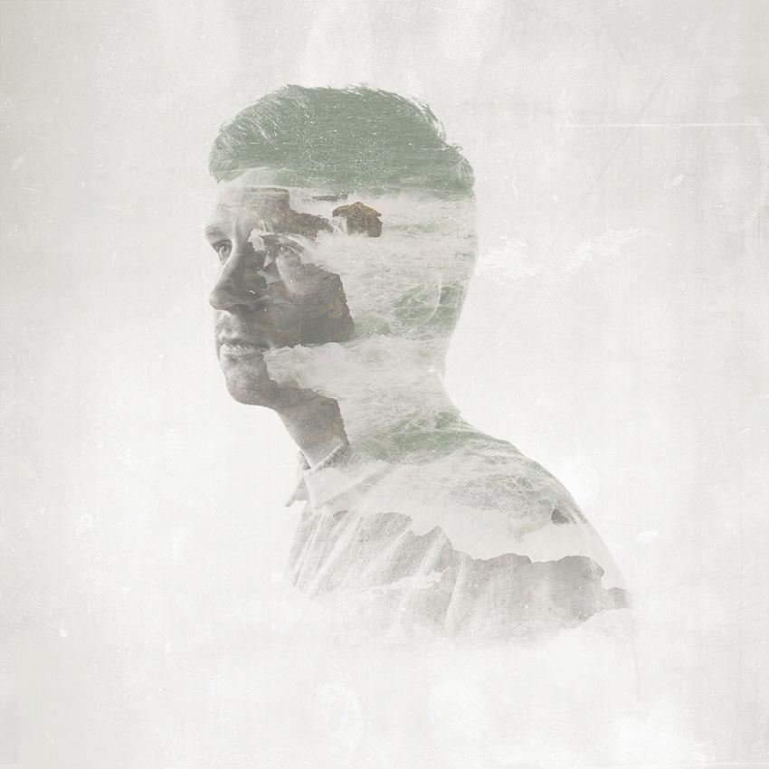 Olafur Arnalds at First Unitarian Church – Oct 1