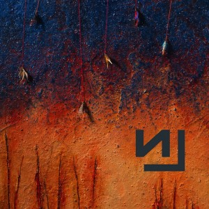 Nine Inch Nails Hesitation Marks free album stream download