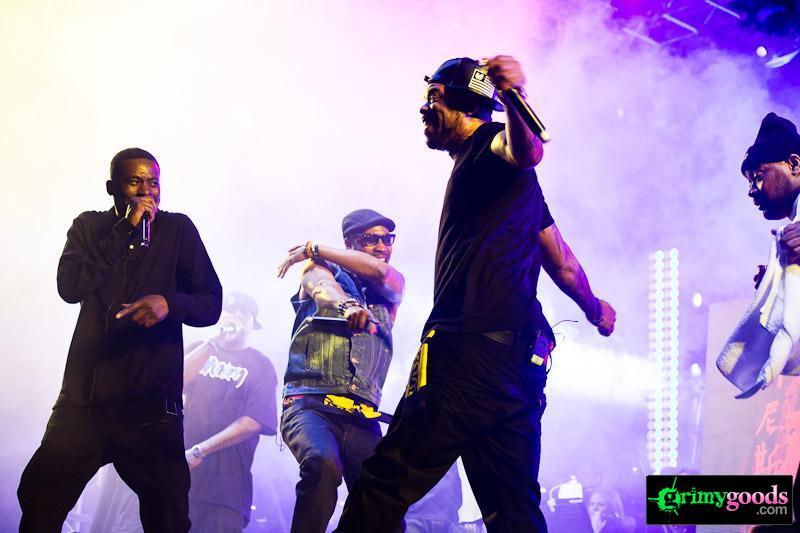 Wu-Tang-Clan-photo